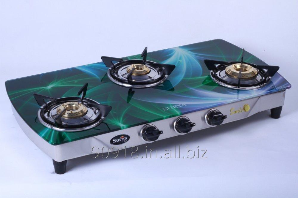 3_burner_stove_glass_top_gas_stove