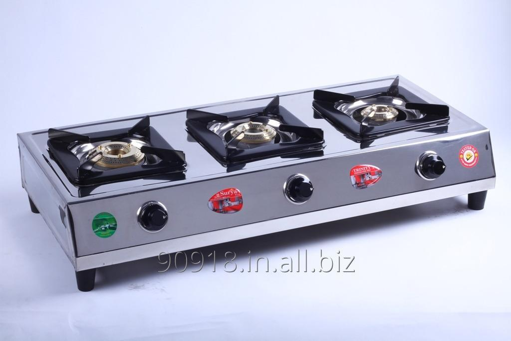 3_burner_stove_stainless_steel_gas_stove