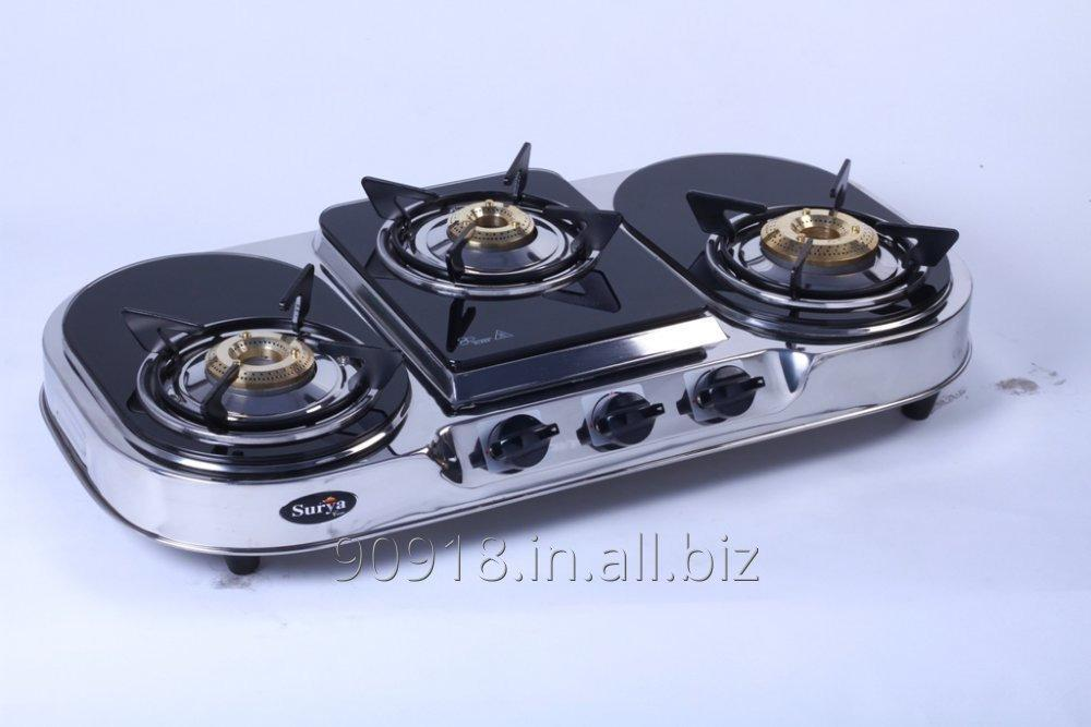 3_burner_stove_stainless_steel_gas_stove_oval