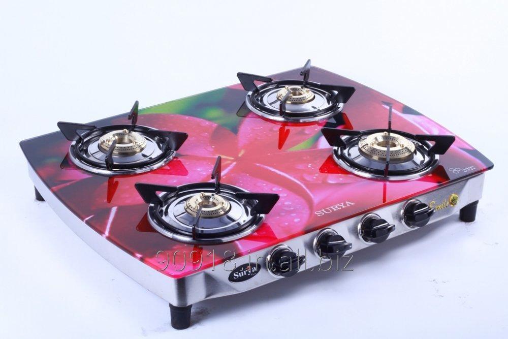 4_burner_stove_glass_top_gas_stove