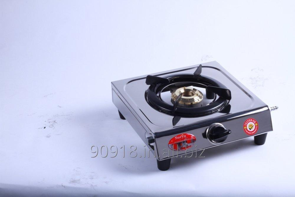 1_burner_stove_stainless_steel_gas_stove