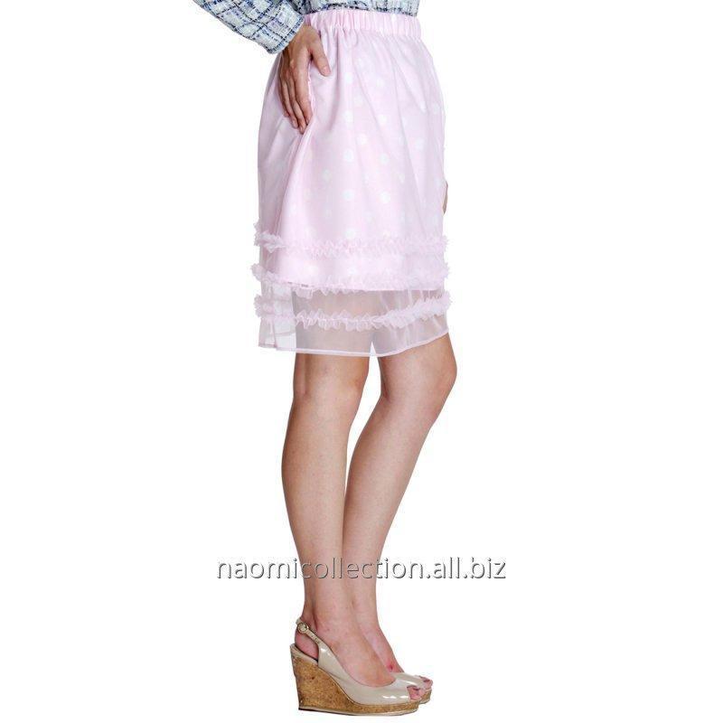 net_skirt