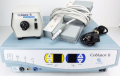 Smith & Nephew COBLATOR◊ II ENT Surgery System