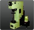 Digital Portable Metal Hardness Tester