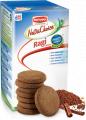 Britannia NutriChoice Ragi Cookies