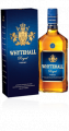 Royal Whytehall Whisky