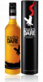 Eagles Dare Whiskey