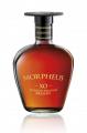 Morpheus Brandy