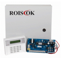 ROISCOK 8 Zone Control Panel