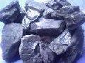 Non Coking Steam Coals