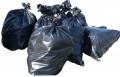 Garbage Bag Manufacturing