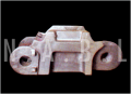 Crawler Link