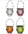 Garden Lighting and Lanterns