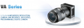 VA Series: CameraLink Cameras