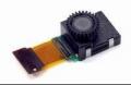 VGA Camera Module