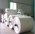 Laminated Tubular Roll