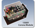Corona Module