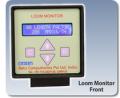 Loom Monitor LMM
