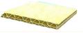 5 Ply Corrugated Board