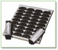Solar Indoor Lighting Systems