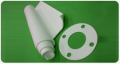 PTFE Gaskets And Sheets