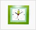 Table Clocks With Alarm