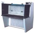 Laminar Airflow