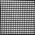 Filter Nets (air /water/ Effluent)