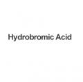 Hydrobromic Acid