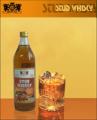Stud Whisky