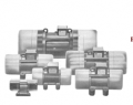 Unbalanced Vibrator Motor