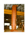 Helical/Spiral Conveyors