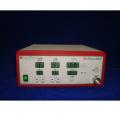 Laparoscopic Insufflator Hi-Flow 30 H
