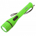 Handy LED Torches
