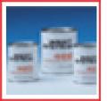 Aluminium Additives