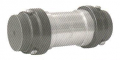 Torsionally Electric Couplings