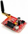 USB GSM Modem
