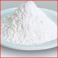 Calcium/Potassium Iodate