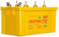 Festolyte 2-Wheeler Batteries