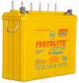 Premium Inverter Batteries