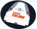 Fuelmag
