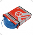 Fexible Electrical Wires