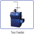 Two Feeder