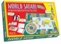 Children's games - World Safari (The Game of the World!)