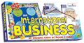 Board game - International business