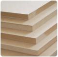Semi Density Plywood