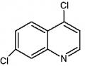 4,7-Dichloro Quinoline