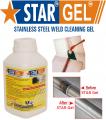 STAR Gel ( Pickling Paste/Pickling Gel )