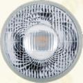 Universal headlamp ADI-SB-501 BPF