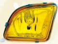 Bumper fog lamp ADI-FLA-1175